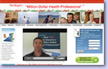 Million Dollar Health Professional
