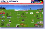 Voters Network